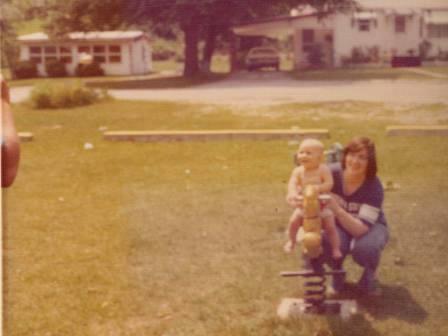 Waybac.1977.nas27