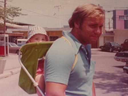 Waybac.1977.nas28
