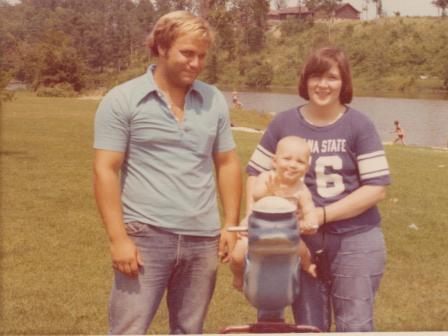 Waybac.1977.nas3