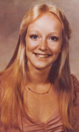 Waybac.1977.tsp
