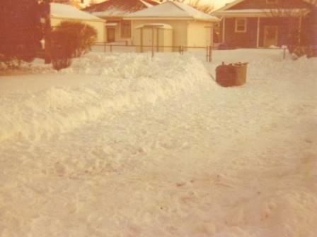 Waybac.1978.02.bil1