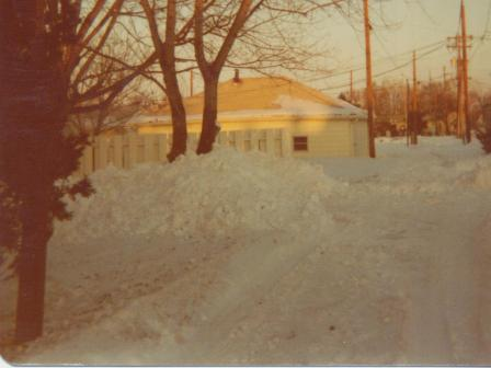 Waybac.1978.02.bil3