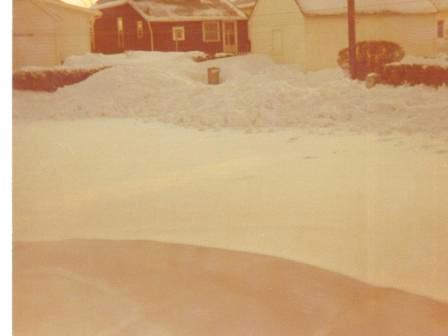 Waybac.1978.02.bil4