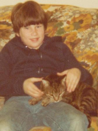 Waybac.1978.02.ssbose2