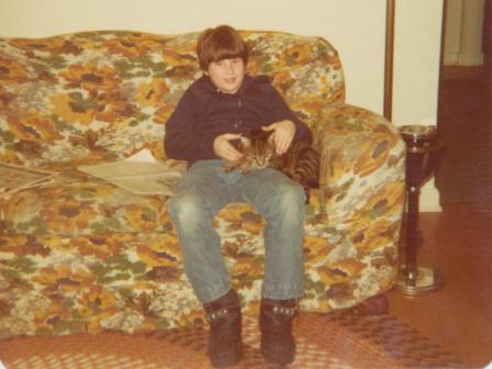 Waybac.1978.02.ssbose3