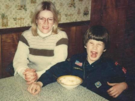 Waybac.1978.02.ssbose4