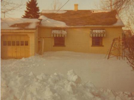 Waybac.1978.02.ssbose5
