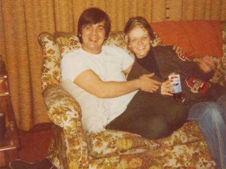 Waybac.1978.02.ssbose6