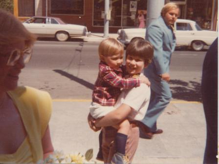 Waybac.1978.06.madbw33