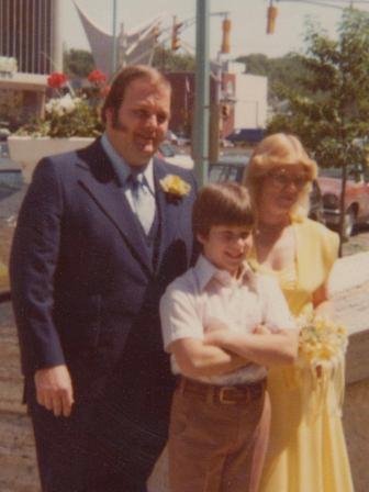 Waybac.1978.06.madbw35