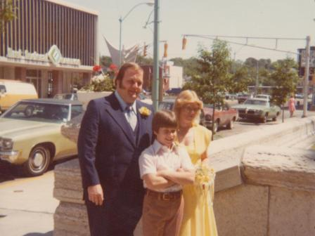 Waybac.1978.06.madbw36