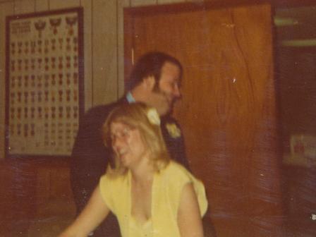Waybac.1978.06.madbw37