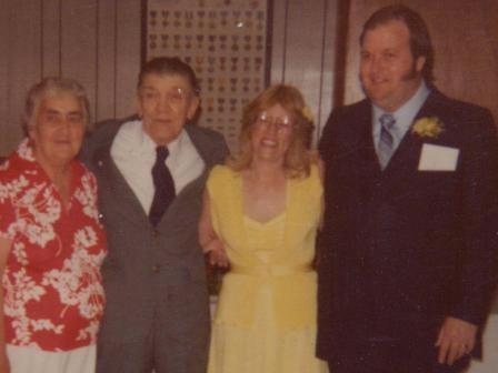 Waybac.1978.06.madbw38
