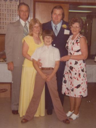 Waybac.1978.06.madbw40