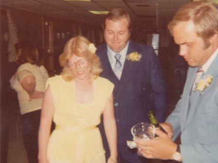 Waybac.1978.06.madbw41