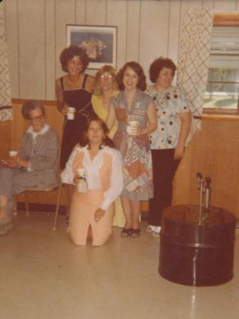 Waybac.1978.06.madbw42