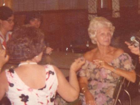 Waybac.1978.06.madbw43