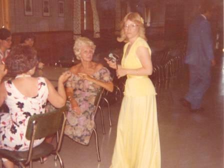 Waybac.1978.06.madbw44