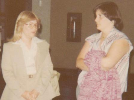 Waybac.1978.06.madbw45