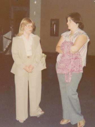 Waybac.1978.06.madbw46