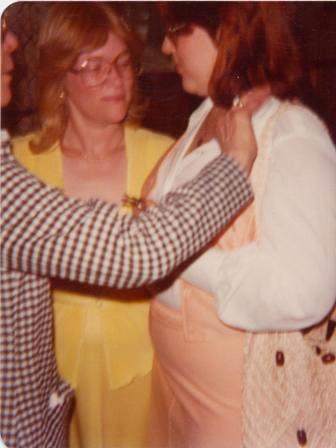 Waybac.1978.06.madbw47