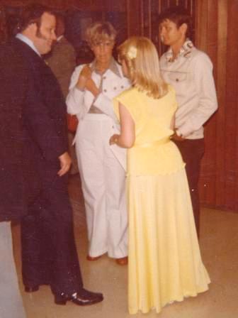Waybac.1978.06.madbw48