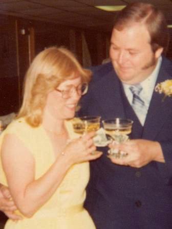 Waybac.1978.06.madbw49