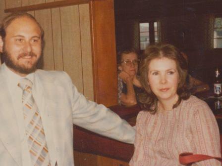 Waybac.1978.06.madbw50