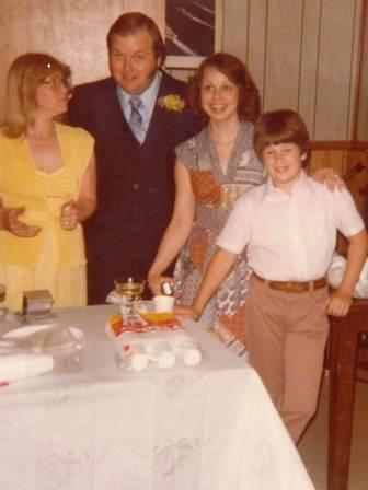 Waybac.1978.06.madbw52