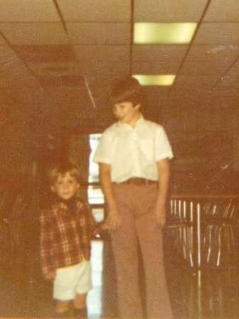Waybac.1978.06.madbw53