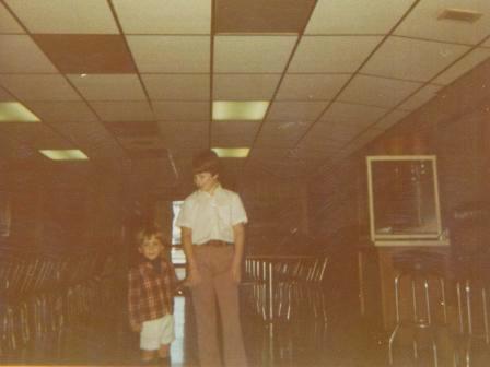 Waybac.1978.06.madbw54