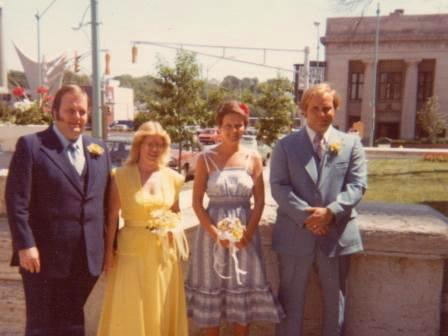 Waybac.1978.06.madbw57