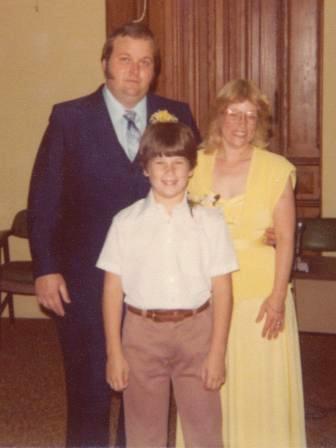Waybac.1978.06.madbw58