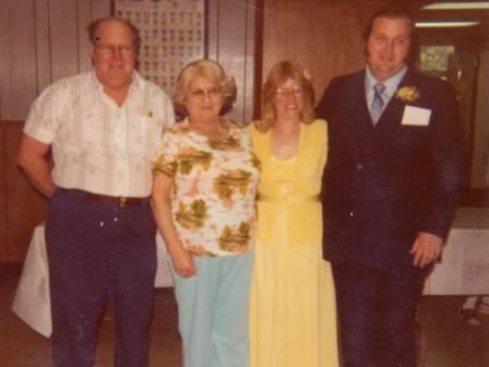 Waybac.1978.06.madbw59