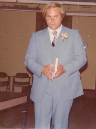 Waybac.1978.06.madbw61