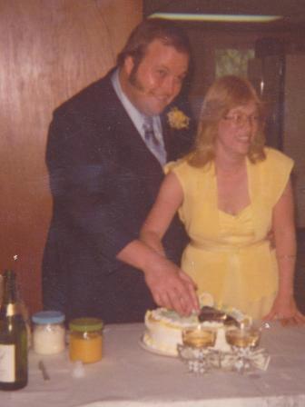 Waybac.1978.06.madbw64