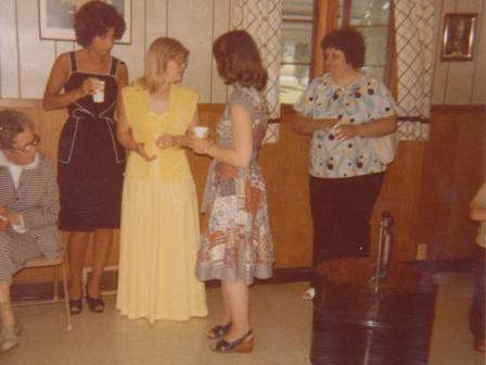 Waybac.1978.06.madbw65