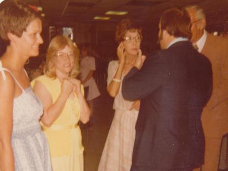 Waybac.1978.06.madbw68