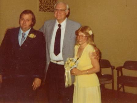 Waybac.1978.06.madbw69