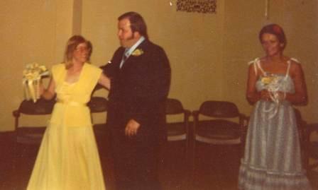 Waybac.1978.06.madbw72