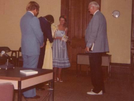 Waybac.1978.06.madbw73