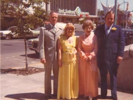 Waybac.1978.06.madbw74