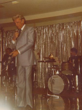 Waybac.1978.madbh100