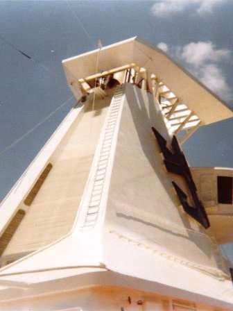 Waybac.1978.madbh105