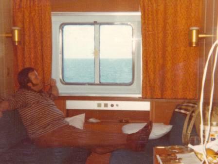 Waybac.1978.madbh106