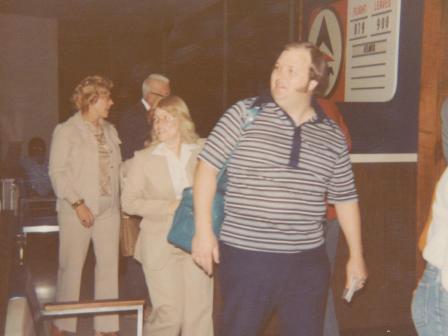 Waybac.1978.madbh11a