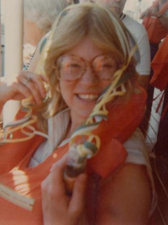 Waybac.1978.madbh14