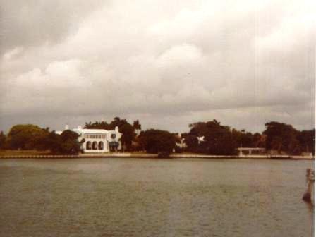 Waybac.1978.madbh20