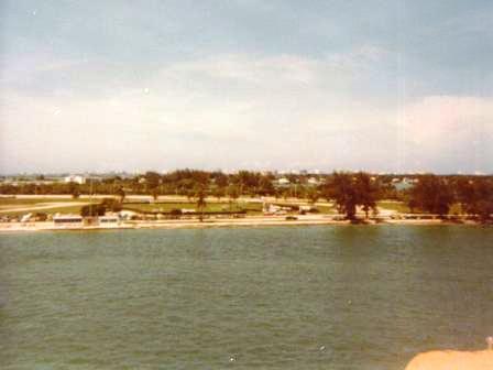 Waybac.1978.madbh21