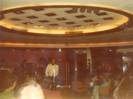 Waybac.1978.madbh24